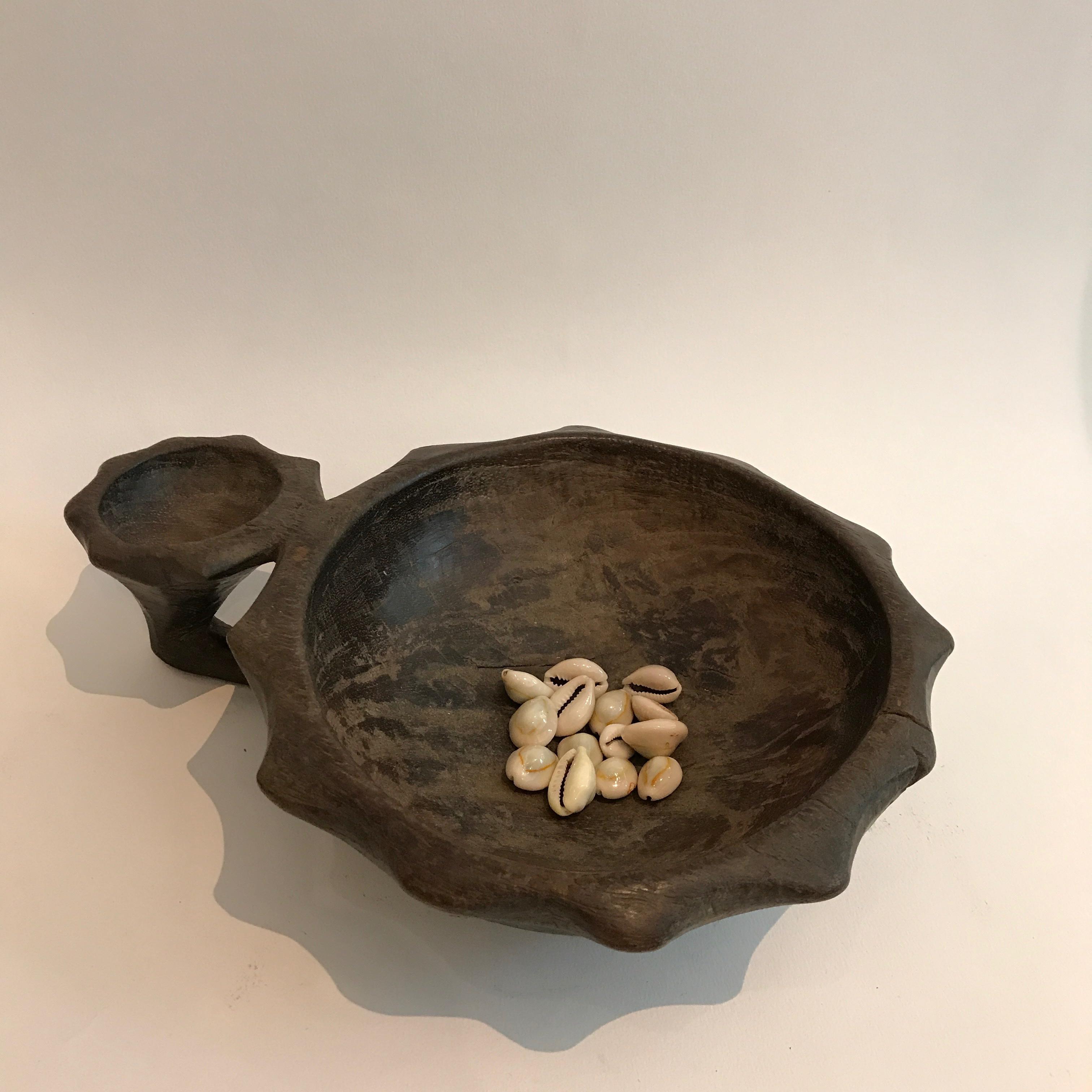 Duyu-bowl